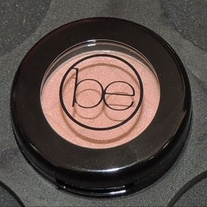 beauticontrol Makeup - Beauticontrol color impact eyeshadow - Reflections